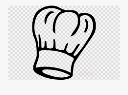 Catering Clipart Chef Clipart Catering Superheroes Image Transparent