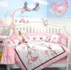asian comforter set king full size of nursery and black plaid bedding sets with red decoration