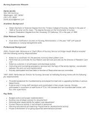 Nurse Manager Resume Inspiration Sample Nurse Manager Resume Case Manager Resume Samples Nurse