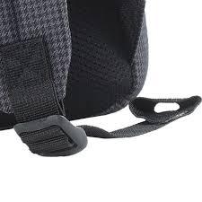 Купить <b>рюкзак xiaomi mi casual backpack</b> для macbook 15 ...
