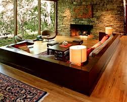 Natural Living Room Decorating Natural Room Design Room Design Ideas