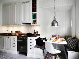 Kitchen Nook Lighting Kitchen Kitchen Nook Lighting Ideas Breakfast Nook Lighting Idea