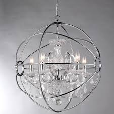 warehouse of tiffany chandelier. Saturn\u0027s Ring Chandelier - Overstock™ Shopping Great Deals On Warehouse Of Tiffany Chandeliers \u0026 Pendants M