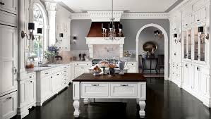 Kitchen Design Westchester Ny Fascinating Garth Custom Kitchens Custom Cabinetry In Scarsdale NY