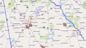 edison outage map oncor outage map oncor outage map charter outage