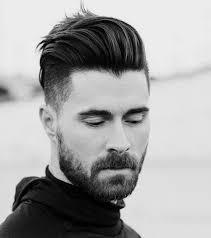 Hairstyle Mens 60 medium long mens hairstyles masculine lengthy cuts 6316 by stevesalt.us