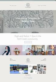 Grit Design Studio Site Gallery Lovely Grit Studio Brand Design Website