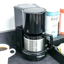 12 cup thermal carafe coffee maker coffee maker thermal carafe cup coffeemaker with hot water system