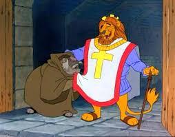 long live king richard