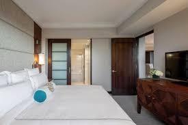 Puerto Rico Bedroom Furniture One Bedroom 1 Bedroom Suites In San Juan Puerto Rico Condado Hotel