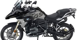 bmw motorcycles motorcyclist