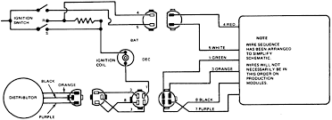 electronic ignition circuit diagram the wiring diagram diy electronic ignition circuit diagram nodasystech circuit diagram