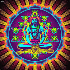 shivratri graphic images lord shiva parvati images pics free find make share gfycat gifs