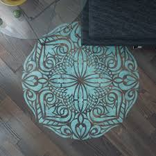 large wall stencils for paintingStencilsLab  We create the best stencils for walls floors