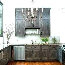 grey stained butcher block unbelievable gray wood cabinet stain kitchen grey stained staining oak with painting floor wall grain grey stained butcher block