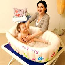 inflatable bathtub for toddlers photo 6 of 8 inflatable toddler bathtub 6 inflatable baby bathtub cartoon inflatable bathtub