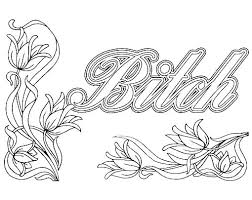 Dirty Coloring Pages New Year Color Printable Betterfor