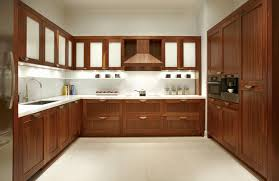 kitchen cabinet front door with glass fresh refacing kitchen ca kitchen cupboard door covers design ideas