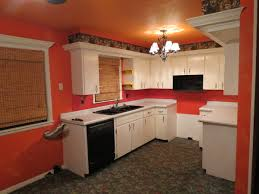 Glenwood Custom Cabinets Cabinets For A Flip Cedar Rapids