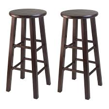 Full Size of Home Design Clubmona:captivating 29 Inch Bar Stools Regarding  Invigorate The Verona ...