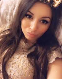 barbiecrazy96 XNy blueyonder co uk