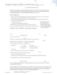 Fake Doctors Note Alberta Fake Doctors Notes For School Read Note Template Free Design