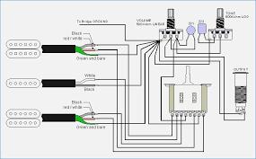 41 inspirational ez wiring 12 circuit diagram golfinamigos rh golfinamigos com 2009 ez go micro switch