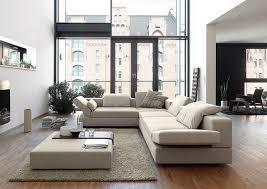 modern furniture design ideas. perfect contemporary furniture ideas 81 for your home aquarium design with modern r