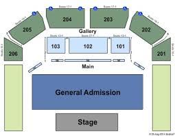 Cosmopolitan Las Vegas Seating Chart Mophie Stage The Cosmopolitan Of Las Vegas Tickets
