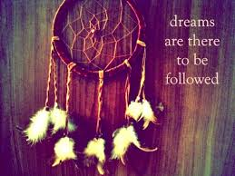 Dream Catchers With Quotes dreamcatcher Dream catcher Pinterest Dream catchers Catcher 80