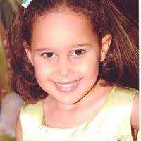 Aida Hammouda - Academia.edu