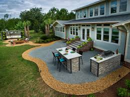 wood patio ideas on a budget. Full Size Of Backyard:simple Patio Ideas Covered On A Budget Stone Wood O