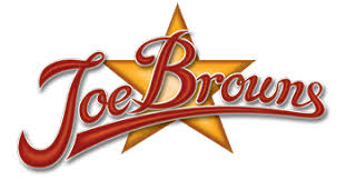 Joe Browns Womens & Mens Clothing. Autumn Winter 2018 Collection