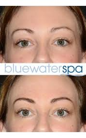 Our courses offer the highest quality of education using state of the art techniques and products. 18 Best Microblading Blue Water Spa Raleigh Nc Ideas Blue Water Spa Microblading Spa
