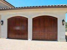 raynor garage doorsRaynor Garage Doors Kansas City I54 On Top Home Designing Ideas