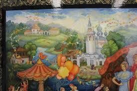 Мое творение моя работа Ярмарка Мастеров ручная работа  панно на стену