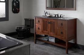 chic kohler vanities bathroom vanities collections nz saveenlarge