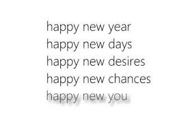 New Year Quotes from Tumblr – Happy Holidays via Relatably.com