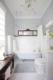 clawfoot tub bathroom ideas. Best 25 Clawfoot Tub Bathroom Ideas Only On Pinterest Within Design T