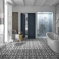 best magnificent decorative bathroom floor tiles 1000 ideas about on in decorative bathroom tiles designs