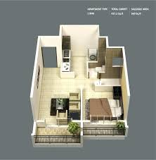 Superior 2 Bedroom Apartment Decor Two Bedroom Apartment Design Ideas Best One  Bedroom Apartments Ideas On One Bedroom Cute Apartment And 2 Bedroom  Apartment ...
