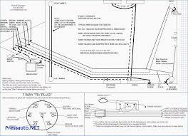 standard 7 wire trailer diagram turcolea com 4 pin trailer wiring diagram at Standard 7 Wire Trailer Diagram