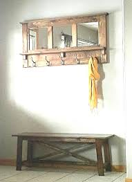 entryway systems furniture. Foyer Bench With Coat Rack Best Of Entryway And In Benches Racks Decor 24 Systems Furniture