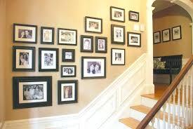 family frames wall decor unique frames and decor wall marvelous design ideas family frames wall decor family frames wall