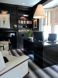 Home office decorating tips Small Small Office Design Ideas Pinterest Home Office Design Ideas For Men Best Home Offices Ideas On Small Office Decorating Tips Wilton Thesynergistsorg Small Office Design Ideas Pinterest Home Office Design Ideas For Men
