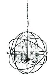 sphere crystal chandelier crystal sphere chandelier wire sphere crystal chandelier large crystal ball chandelier parts large