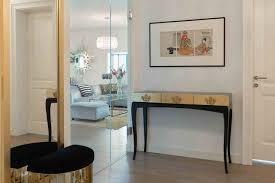 interior design living room classic. 35 STUNNING IDEAS FOR MODERN CLASSIC LIVING ROOM INTERIOR DESIGN Interior Design Living Room Classic