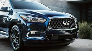 2018 infiniti qx60 redesign. wonderful infiniti 2018 infiniti qx60 redesign to infiniti qx60