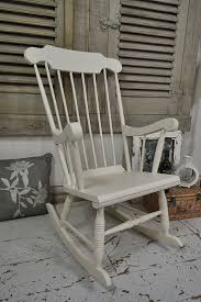 Shabby Chic Bedroom Chairs Uk The 25 Best Shabby Chic Nurseries Trending Ideas On Pinterest