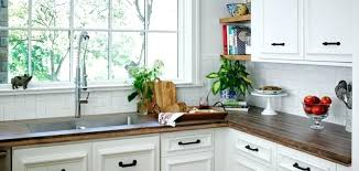 kitchen laminate counters kitchen laminate freshen up your white cabinets with new laminate counters while stylish